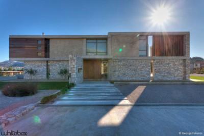 une-Stone-House-par-Whitebox-Architects