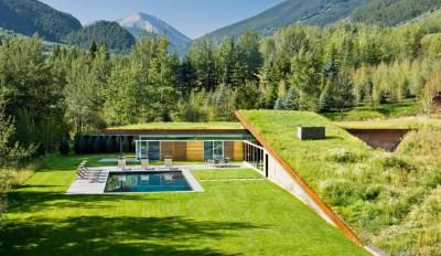 une-Sustainable-house-par-Gluck+