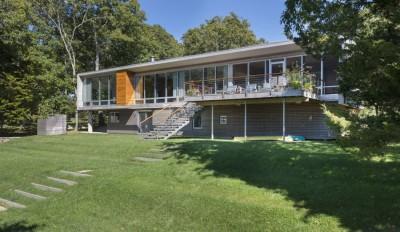 une-Westport-River-House-par-Ruhl-Walker-Architects