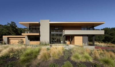 une-sinbad-creek-par-Swatt-Miers-Architects