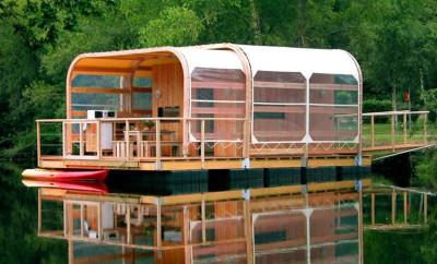 Kevell-maison-flottante-AQUASHELL