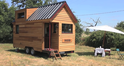 baluchon-tiny-house