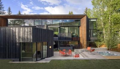 une-Blackbird-House-par-Will-Bruder-Architects