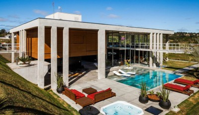 une-Botucatu-House-par-FGMF-Arquitetos