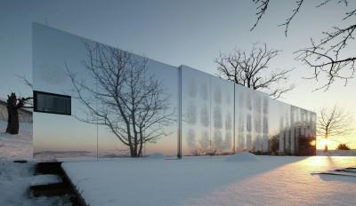 une-Casa-Invisible-par-Delugan-Meissl-Associated-Architects