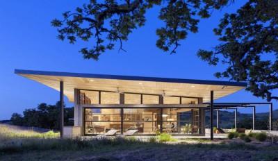 une-Caterpillar--House-par-Feldman-Architecture