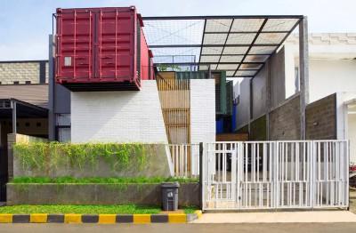 une-Container-Urban-par-Atelier-Riri