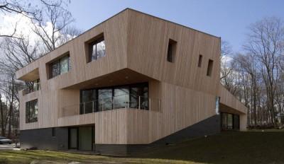 une-DR_RESIDENCE-par-SU1-Architects+Design