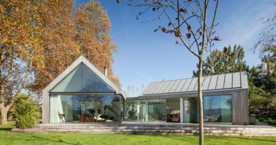 une-House-four-houses-par-Prod-Architecture
