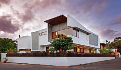 une-L-Plan-House-Klosla-Associates