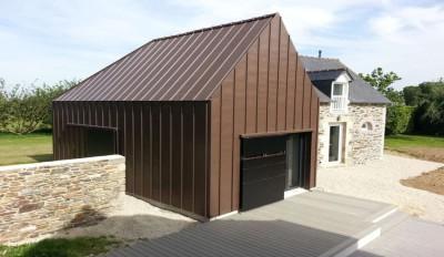 une-Le-Bourg-Neuf-par-ng-architecte