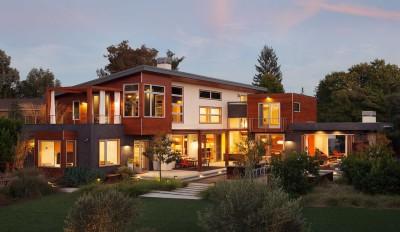 une-Los-Altos-House-Dotter-Solfjeld-Architecture