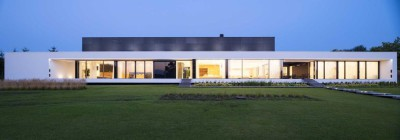 une-Nemo-house-par-Mobius-Architects