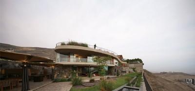 une-Pachamanca-House-par-1-arquitectos