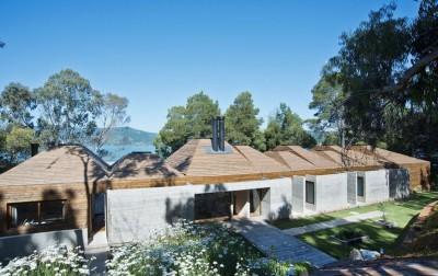 une-RP-House-par-CMA-Arquitectos-Vichuquen