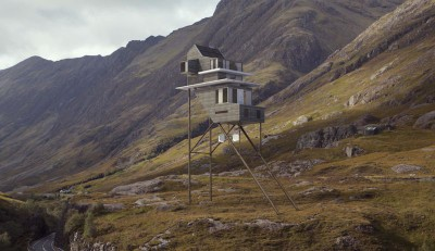 une-Roost-House-par-Benoit-Challand