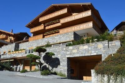 une-Rougemont-Residences-Plusdesign