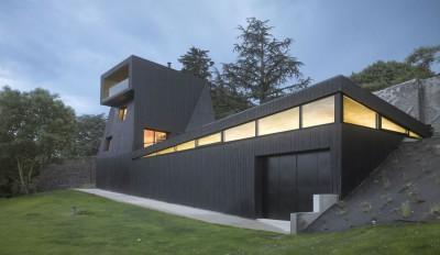 une-Saint-Ange-Residency-par-Studio-Odile-Decq