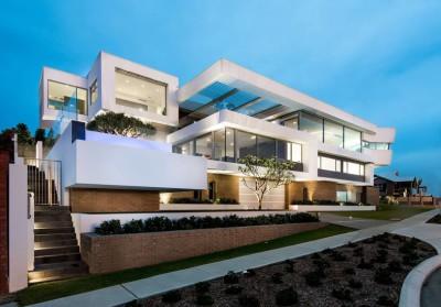 une-Trigg-Residence-par-Hiliam-Architects