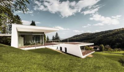 une-Villas-2B-par-Love-Architecture