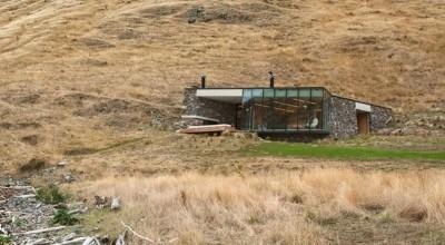 une-fascinating-nature-house-par-Pattersons