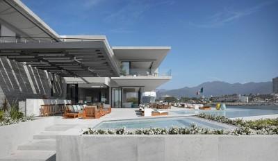 une-luxury-residence-par-Ezequiel-Farca