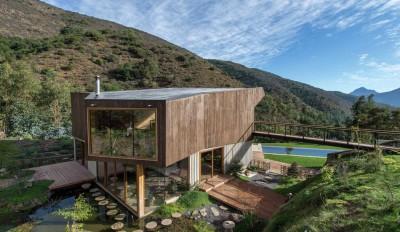 Une-El-Maqui-House-par-GITC-arquitectura
