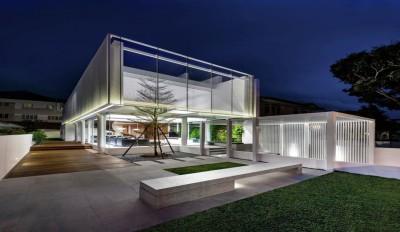 Une-Greja-House-par-Park+Associates