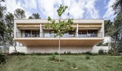 Une-House-LLP-par-Alventosa-Morell-Arquitectes