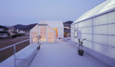 Une-House-Yamasaki-par-Tato-Architects-You-Shimada