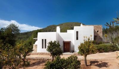 Une-Ibiza-House-par-TG-Studio