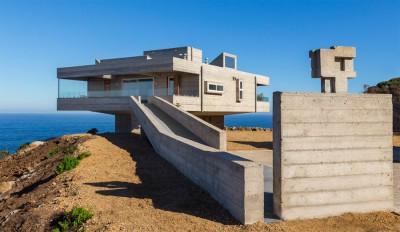 Une-Mirador-House-par-Gubbins-Arquitectos