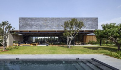 Une-NS-Residence-par-Blatman-Cohen-Architects