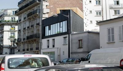 Une-Saganaki-House-par-BUMParchitectes