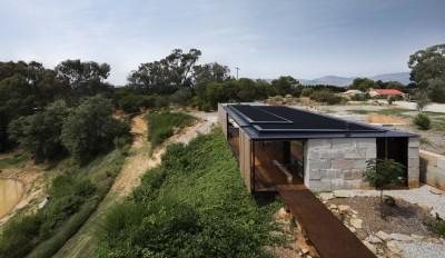 Une-Sawmill-House-par-Archier