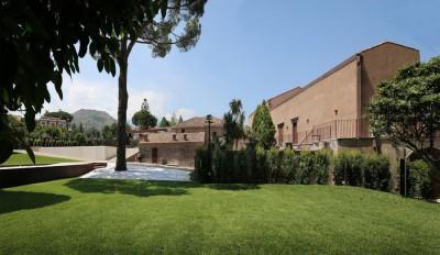 Une-Sicillian-Farm-Renovation-par-ACA-Amore-Campione-Architettura