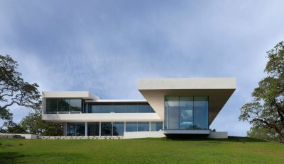 Une-Vineyards-Residence-par-Swatt-Miers-Architects