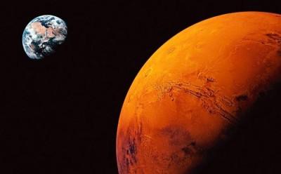 impression-3D-maison-Mars