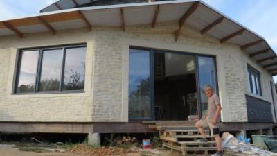 porce-une-maison-bioclimatique-video