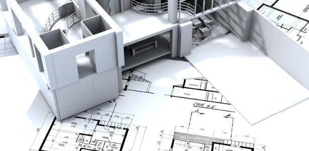 Obligation de recours l 39 architecte d s 150 m de surface for Recours architecte 150m2