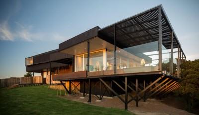 une-GB-House-par-EMA-Arquitectos