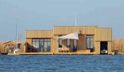 une-Mansion-Lake-Neusiedl-par-sandbichler-architekten