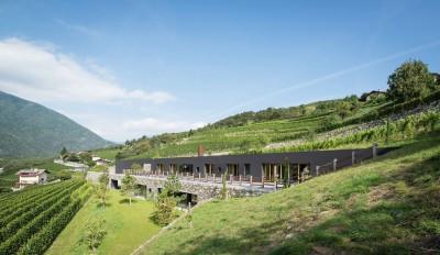 une -Structure-Slope-par-Bergmeister-Wolf-Architekten
