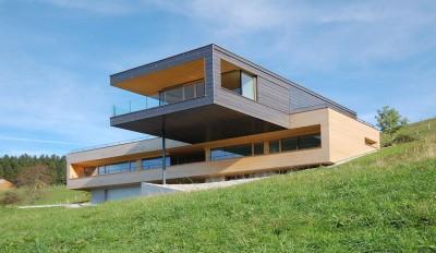 une-house-dornbirn-par-KM-Architektur