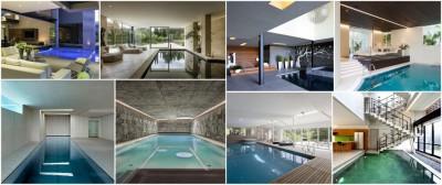 Une-15-10-piscines-interieurs