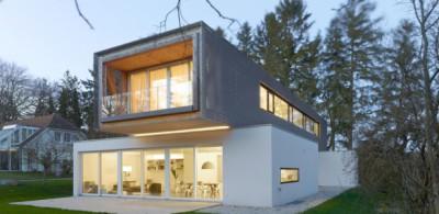 Single-family-house-par-Christian-von-During-architecte-615x300