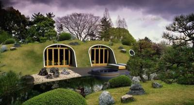 Une-Hobbit-House-par-ColFibrex
