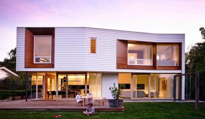 Une-Home-Extension-par-Artechnic