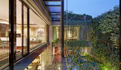 Une-Ben-House-GP-par-Wahana-Architects
