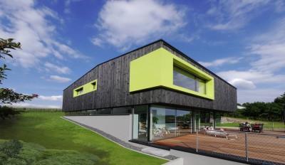 Une-House-Wilhermsdorf-par-René-Rissland